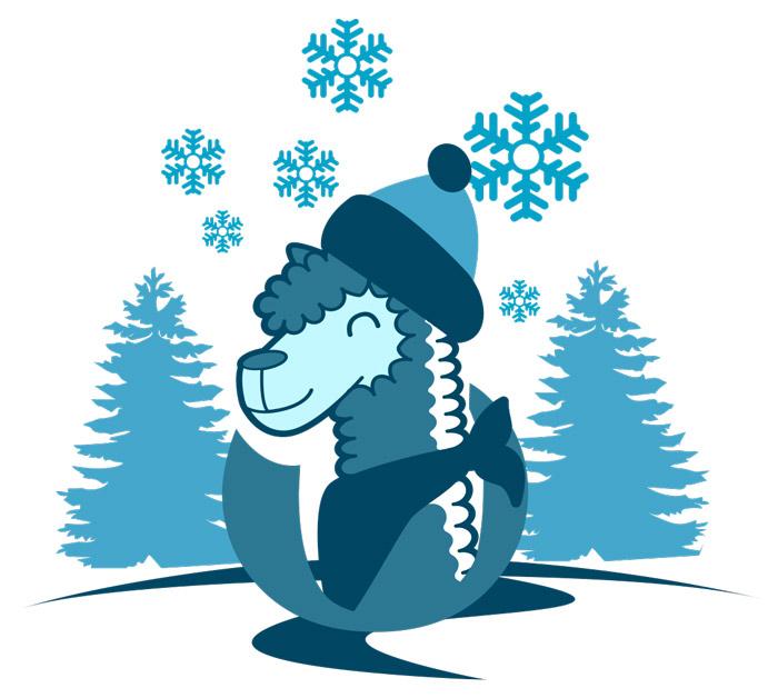 pianemocogno_inverno