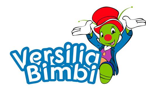 versilia-bimbi